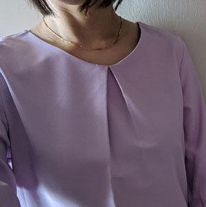 エアークローゼット洋服