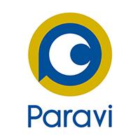 Paraviのアイコン