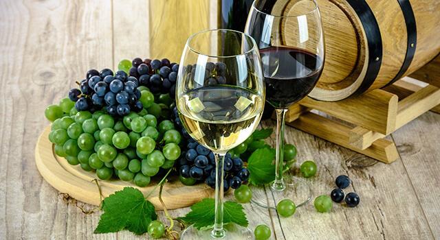 ワインサブスク